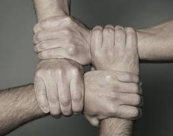 persaudaraan